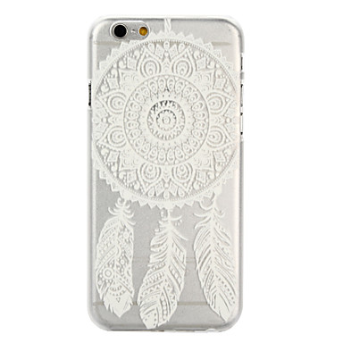 iphone pictures to pc ronde transparente fleur pc cas mat 233 riau de t 233 l 233 phone pour 15363