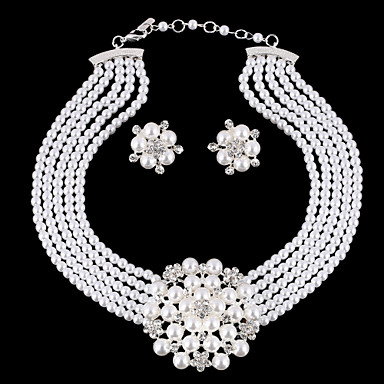4788d0594fb62 Cheap Jewelry Sets Online | Jewelry Sets for 2019