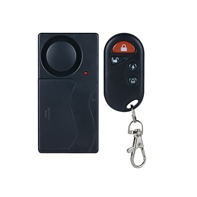 controle remoto porta alarme anti-roubo ks-sf04r