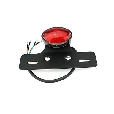 voordelige Motorverlichting-Iztoss Motor Lampen Motor Voor Universeel