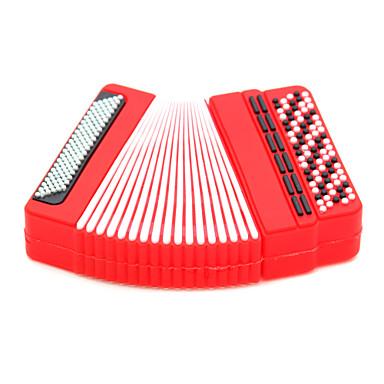 zpk25 32gb rode orgel usb 2.0 flash-geheugen u de stok