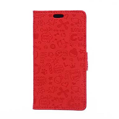 luxus kis banya bőr pénztárca állni védőlap Huawei társ esete (vegyes színek)