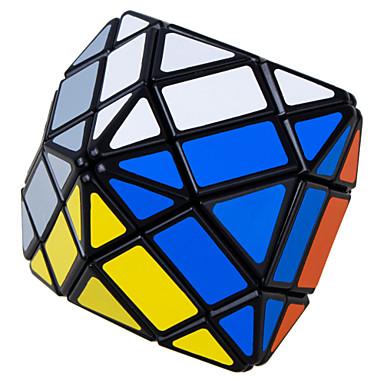 Rubik's Cube WMS Alienígeno Octaedro Cubo Macio de Velocidade Cubos mágicos Cubo Mágico Nível Profissional Velocidade Ano Novo Dia da