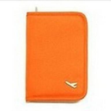 Irattartó Több funkciós Tárolási készlet mert Több funkciós Tárolási készlet Fekete Narancssárga Szürke Piros