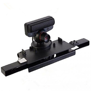 Márkanév nélkül-13817-Vevőkészülék-ABS-USB-Ventilátorok és állványok-PS4 / Sony PS4