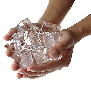 mágikus kellékek vízfelvétel tágulási jégkocka