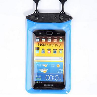 방수 가방 휴대 전화 가방 용 방수 20 M