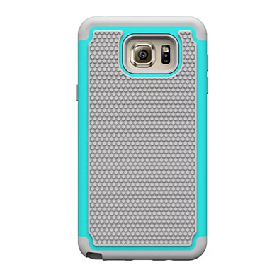 용 Samsung Galaxy Note 충격방지 케이스 뒷면 커버 케이스 갑옷 PC Samsung Note 5 / Note 4 / Note 3