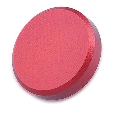 라이카 m의 레인지 파인더 카메라 newyi 10mm 직경 일반 금속 소프트 셔터 버튼을