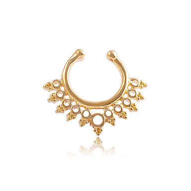 Cheap Nose Rings Studs Online Nose Rings Studs For 2019