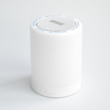 야외 실내 블루투스 휴대용 블루투스2.1 3.5mm AUX USB 북셀프 스피커