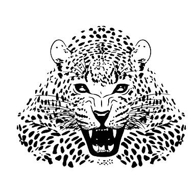 애니멀 / 카툰 / 로맨스 / 정물화 / 패션 / 휴일 / 풍경 / 모양 / 판타지 벽 스티커 플레인 월스티커,PVC 57cm x 50cm ( 22in x 20in )