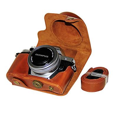 SLR-가방--