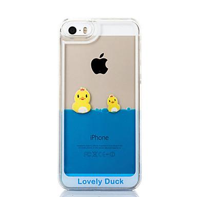 Capinha Para iPhone 6s Plus iPhone 6 Plus Apple iPhone 6 Plus Capa traseira Rígida PC para iPhone 6s Plus iPhone 6 Plus