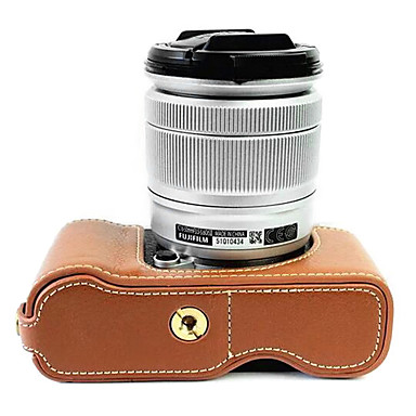 디지털 카메라-케이스--
