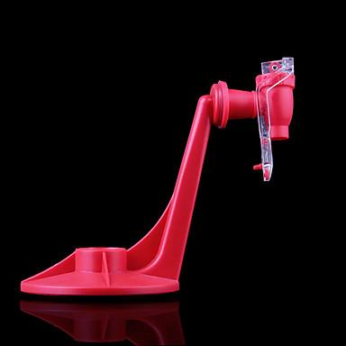 바 & 와인 도구 플라스틱, 포도주 부속품 고품질 크리에이티브forBarware cm 0.16 킬로그램 1 개