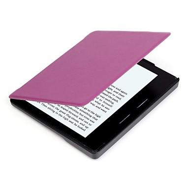 케이스 제품 Amazon 전체 바디 케이스 태블릿 케이스 한 색상 하드 PU 가죽 용