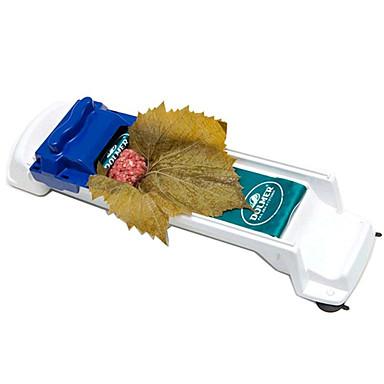 1 크리 에이 티브 주방 가젯 플라스틱 특별한 도구