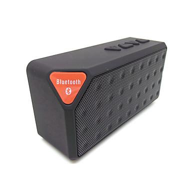 kostka x3 głośnik bezprzewodowy przenośny bluetooth v2.1