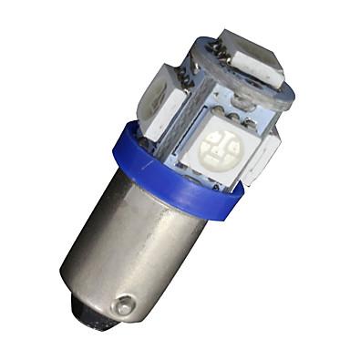 SO.K 10pcs Αυτοκίνητο Λάμπες Φως Φλας For Universal