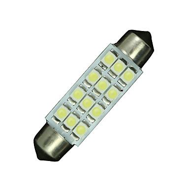 SO.K Carro Lâmpadas W lm Iluminação interior ForUniversal