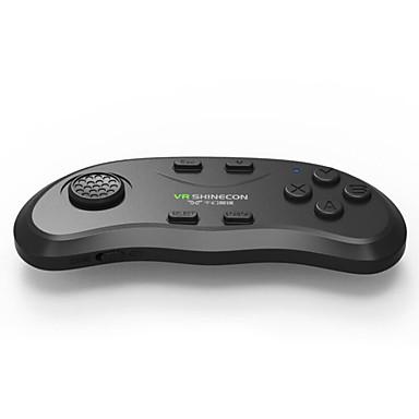--블루투스 게임 핸들Bluetooth-컨트롤러-스마트 폰-스마트 폰