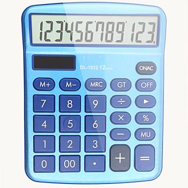 Több funkciós számológépek