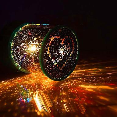 COSMOSLIGHT 1 szt. Noc LED Light Dekoracyjna