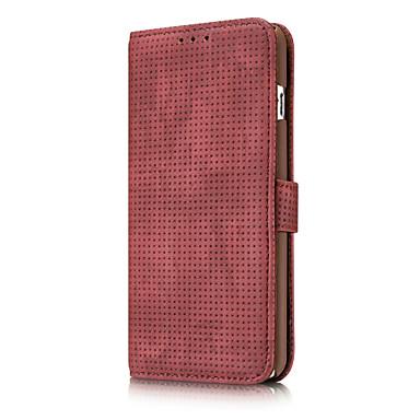 Morbido unica X 6 carte A 8 credito portafoglio Apple di Custodia Tinta iPhone Per Integrale Porta Plus 05152155 vera iPhone 6 Other iPhone iPhone 1wRqzSf