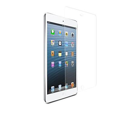 Ekran Koruyucu Apple için iPad 4/3/2 Temperli Cam 1 parça Ön Ekran Koruyucu Patlamaya dayanıklı Yüksek Tanımlama (HD)