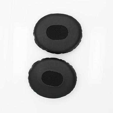 semleges termék Bose®OE2 OE2I  Headphones Fejhallgatók (fejpánt)ForSzámítógépWithSport