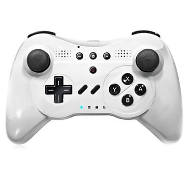 OEM생산-1-게임 핸들-브래스-USB-컨트롤러-Wii U-Wii U