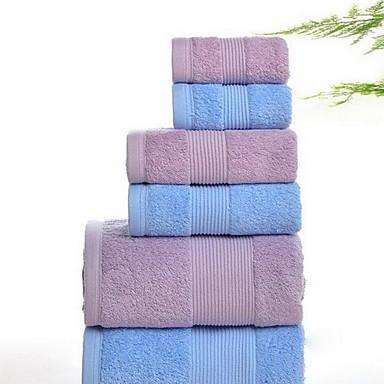 목욕 시트대응 인쇄 고품질 100% 면 수건