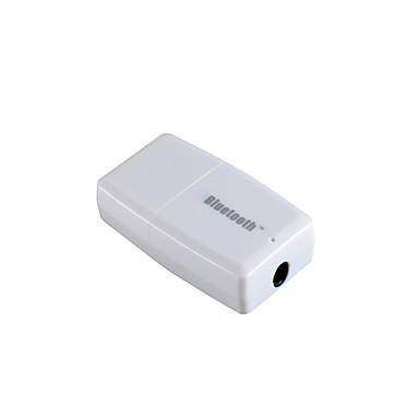 USB 전원 FM 자동차 블루투스 핸즈프리 음악 방송 음성 내비게이션 무선 FM 송신기