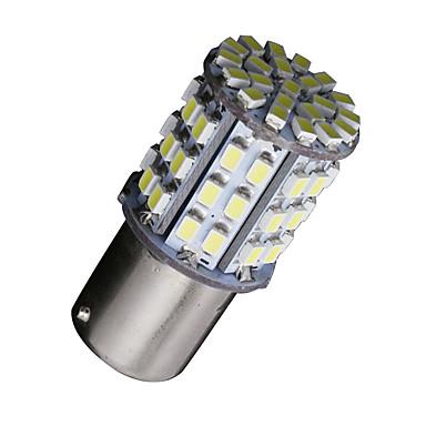 SO.K 2pcs Bilar Glödlampor Blinkers For Universell