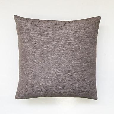1 szt Poliester Pokrywa Pillow, Nowość Tradycyjny