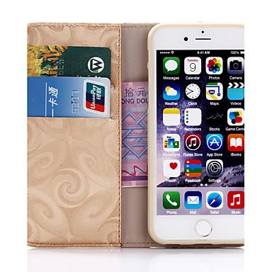 05284152 8 Plus 7 5 6 iPhone 7 8 Custodia iPhone 6 iPhone iPhone iPhone Per Apple di carte Porta Plus Plus iPhone credito iPhone Custodia A wHq6t4n