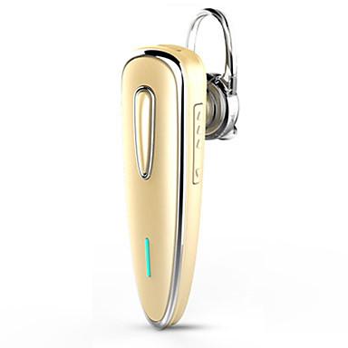 중립 제품 i6 커널 이어폰( 인 이어 커널)For미디어 플레이어/태블릿 / 모바일폰 / 컴퓨터With마이크 포함 / DJ / 볼륨 조절 / 게임 / 스포츠 / 소음제거 / Hi-Fi / 모니터링(감시)