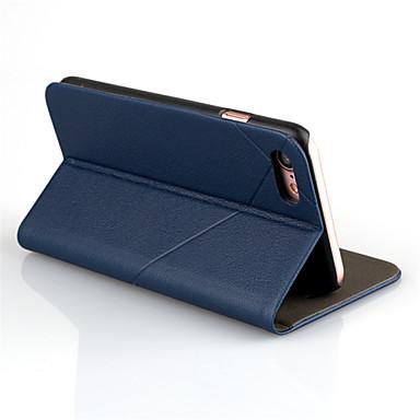 credito 7 Con Plus iPhone iPhone Custodia magnetica Per Custodia 7 carte di chiusura Con Porta Custodia supporto 05268601 Custodia 6 iPhone agxBOOw