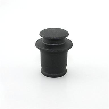 voordelige Auto-organizers-iztoss 12v afdekkap voor socket leeg plug