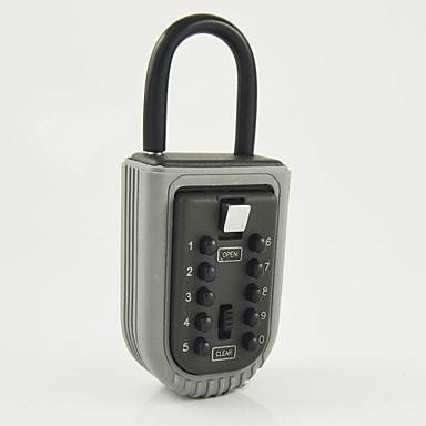 Key Box Stop cynkowy Odblokowanie hasłaforKlucz