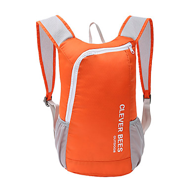 25 L 여행 더플 배낭 캠핑&등산 여행 빠른 드라이 착용 가능한 다기능