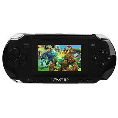 Handheld grze gracza-GPD-PMPII 32BT-Bezprzewodowy-
