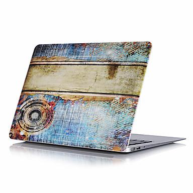 MacBook 케이스 용 MacBook Pro 15인치 MacBook Air 13인치 MacBook Pro 13인치 MacBook Air 11인치 Macbook MacBook Pro 15인치 레티나 MacBook Pro 13인치 레티나 유화