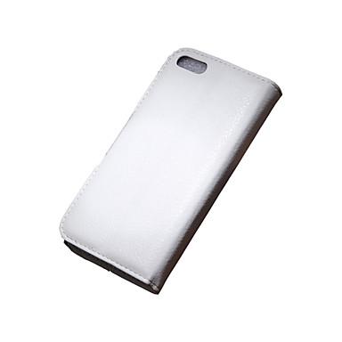5c iPhone 04484391 Custodia Integrale iPhone 8 8 iPhone Apple 8 X sintetica X Resistente per iPhone iPhone Per iPhone 5c Plus iPhone pelle X iPhone pxprgSq
