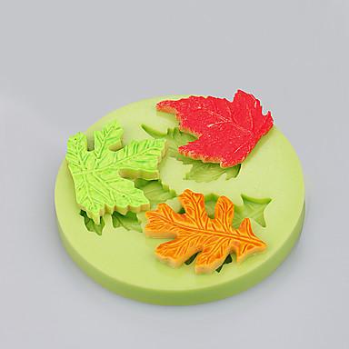 Bakeware 도구 실리콘 환경친화적인 고품질 패션 베이킹 도구 케이크 장식 뜨거운 판매 새로운 도착 핸들 넌스틱 얼음 초콜렛 Cupcake 쿠키 케이크 페스트리 툴