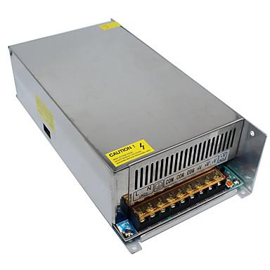 KWB 1 db Eu konnektor E27-hez GX8.5 Áramellátás Alumínium Infravörös érzékelő