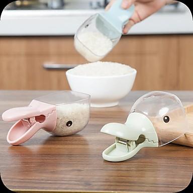 1 크리 에이 티브 주방 가젯 / 다기능 / 고품질 요리 유텐실 플라스틱 다기능 / 고품질 / 크리 에이 티브 주방 가젯