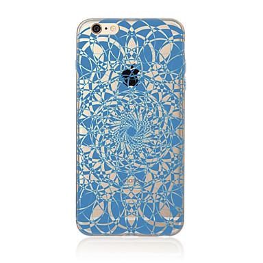 케이스 제품 iPhone 7 iPhone 7 Plus iPhone 6s Plus iPhone 6 Plus iPhone 6s iPhone 5c 아이폰 6 iPhone 4s/4 iPhone 5 Apple iPhone X iPhone X iPhone