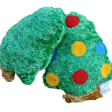 Zabawka do czyszczenia zębów Zabawki piszczące Pisk Plusz Na Zabawka dla kota Zabawka dla psa